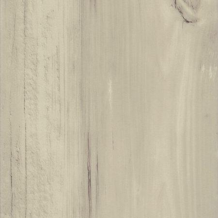 Full-Sail-Flooring-Heterogenous-Vinyl-Crescendo-Beach