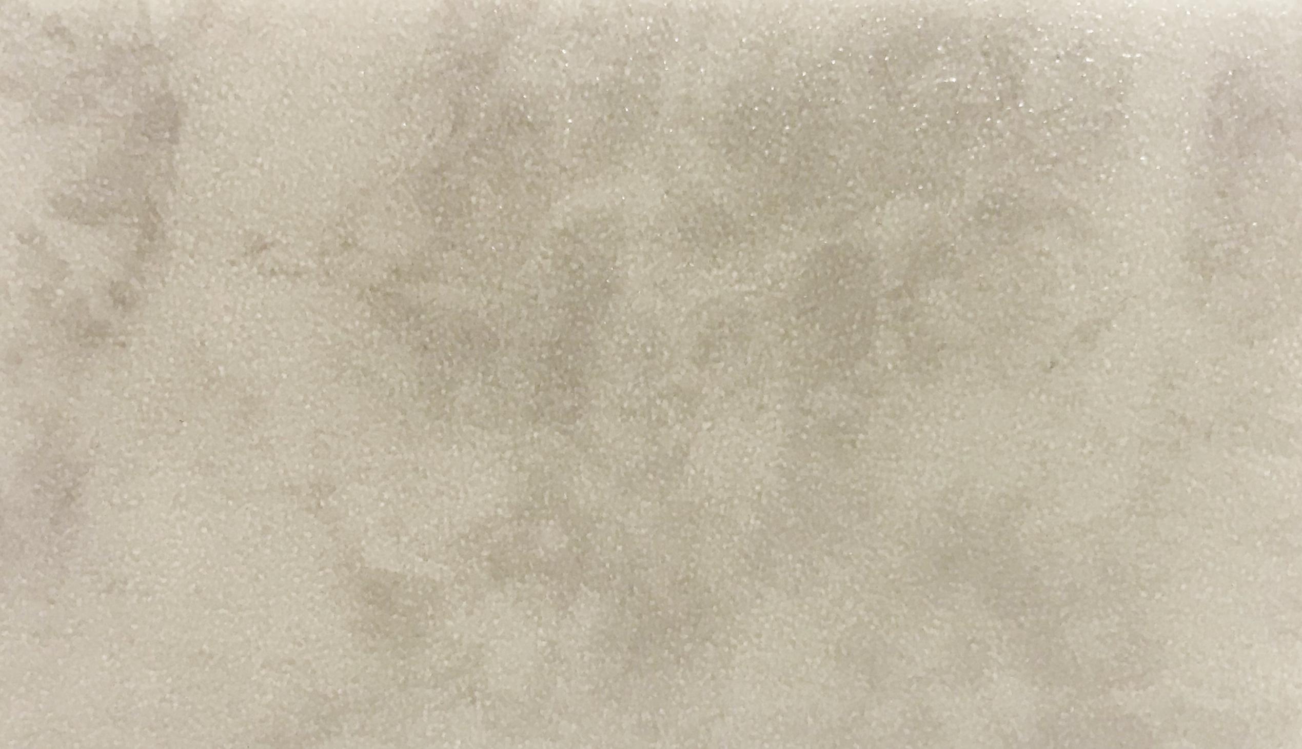 Vinyl-Grabo-Silver-Knight-Rock-White-Sand