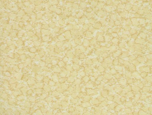 Full-Sail-Flooring-Heterogenous-Vinyl-Pebble-RQ-Golden-Rod