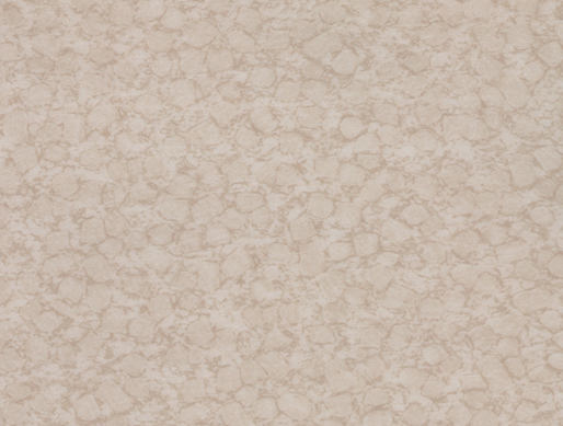 Full-Sail-Flooring-Heterogenous-Vinyl-Pebble-RQ-Soft-Sand
