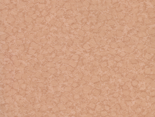 Full-Sail-Flooring-Heterogenous-Vinyl-Pebble-RQ-Terra-Cotta