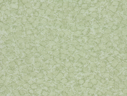 Full-Sail-Flooring-Heterogenous-Vinyl-Pebble-RQ-Warm-Green