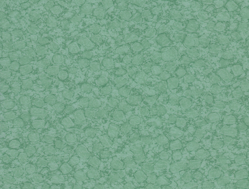 Full-Sail-Flooring-Heterogenous-Vinyl-Pebble-RQ-Ocean-Green