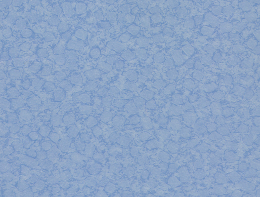Full-Sail-Flooring-Heterogenous-Vinyl-Pebble-RQ-Sky-Blue