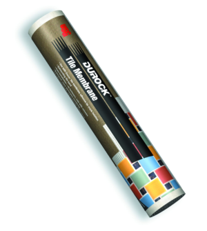 USG Durock Tile Membrane