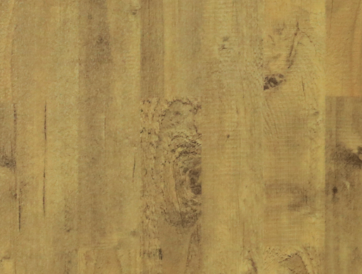 Full-Sail-Flooring-Heterogenous-Vinyl-Wood-Essence-Classic-Oak