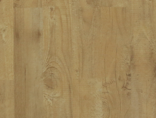Full-Sail-Flooring-Heterogenous-Vinyl-Wood-Essence-Walnut-Hub