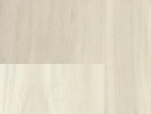 Full-Sail-Flooring-Heterogenous-Vinyl-Wood-Essence-Grey-Barn-Oak