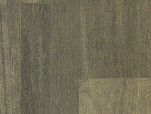 Full-Sail-Flooring-Heterogenous-Vinyl-Wood-Essence-Onyx-Maple