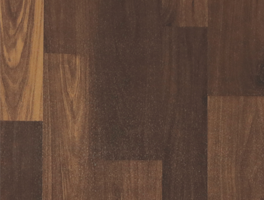 Full-Sail-Flooring-Heterogenous-Vinyl-Wood-Essence-Espresso-Wood