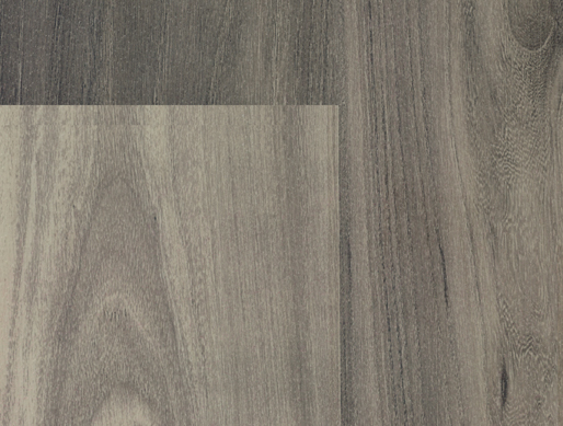 Full-Sail-Flooring-Heterogenous-Vinyl-Wood-Essence-Nantucket-Wood