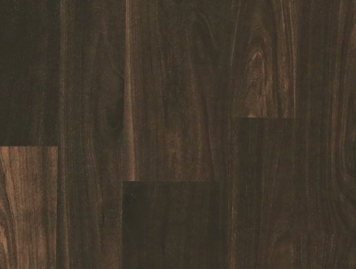 Full-Sail-Flooring-Heterogenous-Vinyl-Wood-Essence-Coffee-Maple