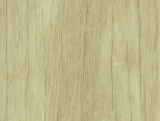 Full-Sail-Flooring-Heterogenous-Vinyl-Wood-Essence-Natural-Grain
