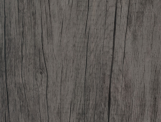 Full-Sail-Flooring-Heterogenous-Vinyl-Wood-Essence-Brushed-Grey