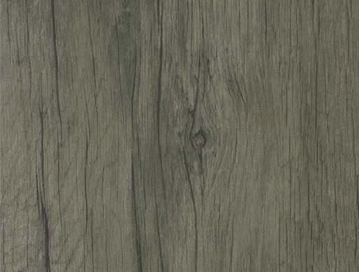 Full-Sail-Flooring-Heterogenous-Vinyl-Wood-Essence-Wenge-Oak