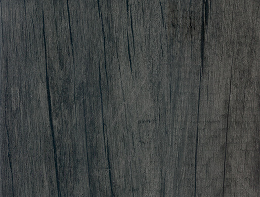 Full-Sail-Flooring-Heterogenous-Vinyl-Wood-Essence-Black-Majestic