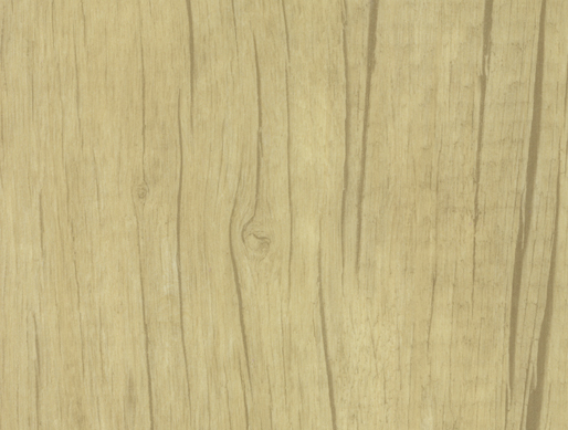 Full-Sail-Flooring-Heterogenous-Vinyl-Wood-Essence-Amish-Pine