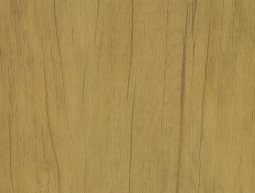 Full-Sail-Flooring-Heterogenous-Vinyl-Wood-Essence-Canarywood