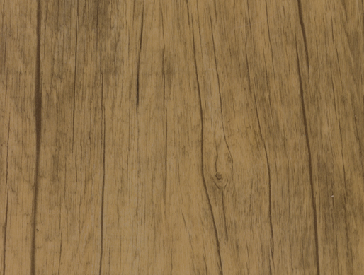Full-Sail-Flooring-Heterogenous-Vinyl-Wood-Essence-Chicory-Wood