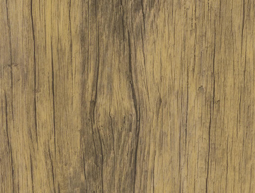 Full-Sail-Flooring-Heterogenous-Vinyl-Wood-Essence-Rustic-Oak