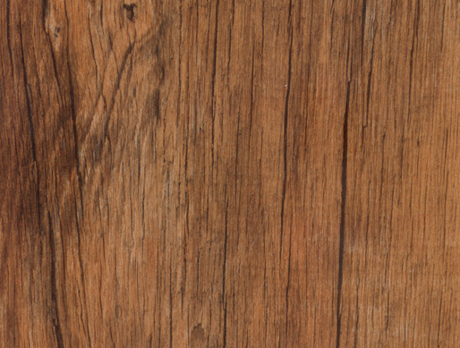 Full-Sail-Flooring-Heterogenous-Vinyl-Wood-Essence-Gunstock-Oak