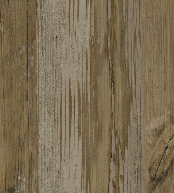 Full-Sail-Flooring-Heterogenous-Vinyl-Crescendo-Cottage