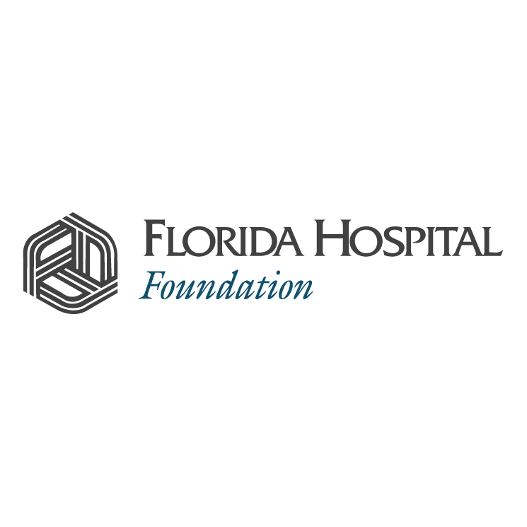 Florida Hospital is one of America's largest not-for-profit health care systems with 23 campuses serving communities throughout Florida.