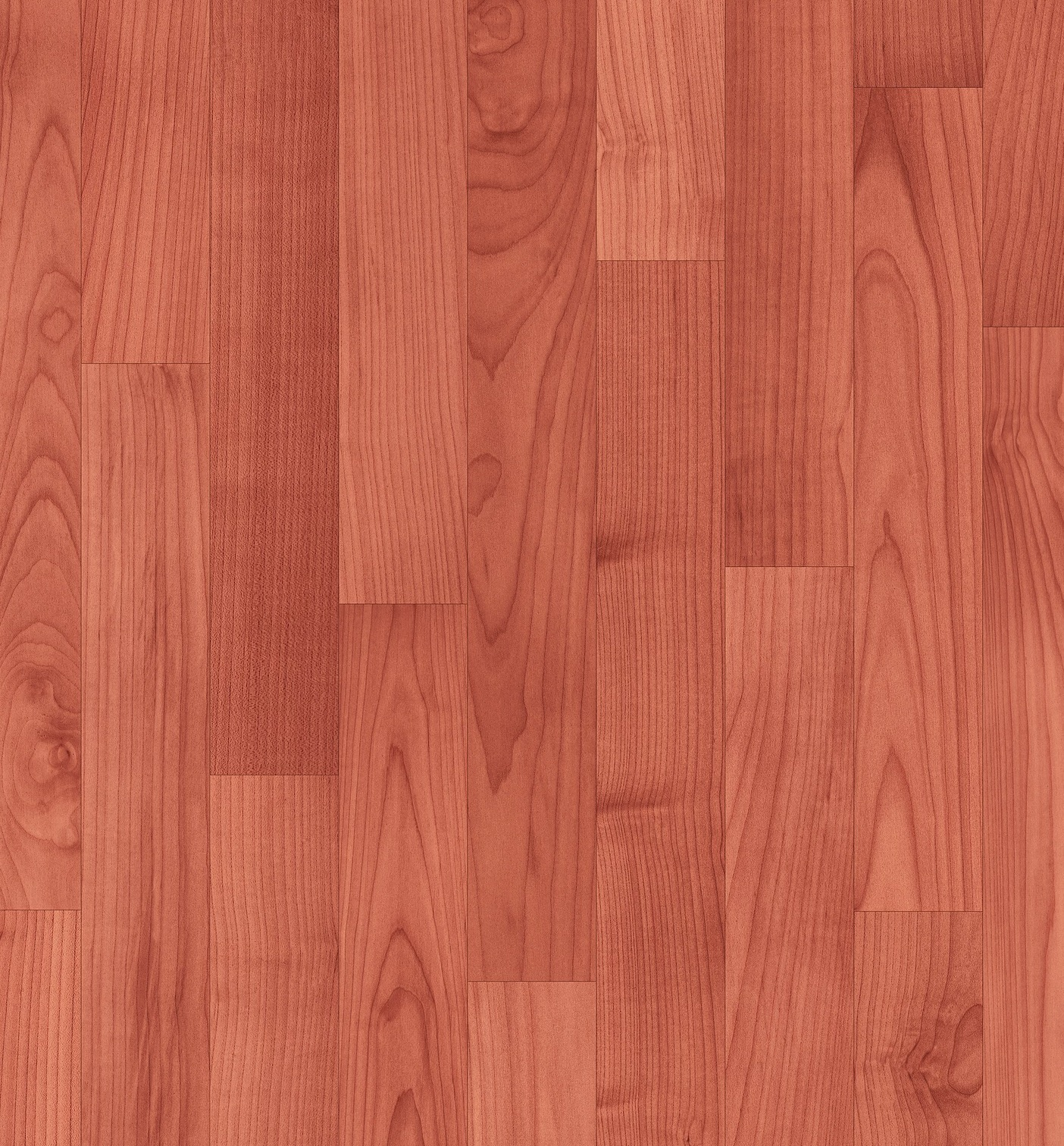 Grabo-Silver-Knight-Wood-Vinyl-Light-Cherry