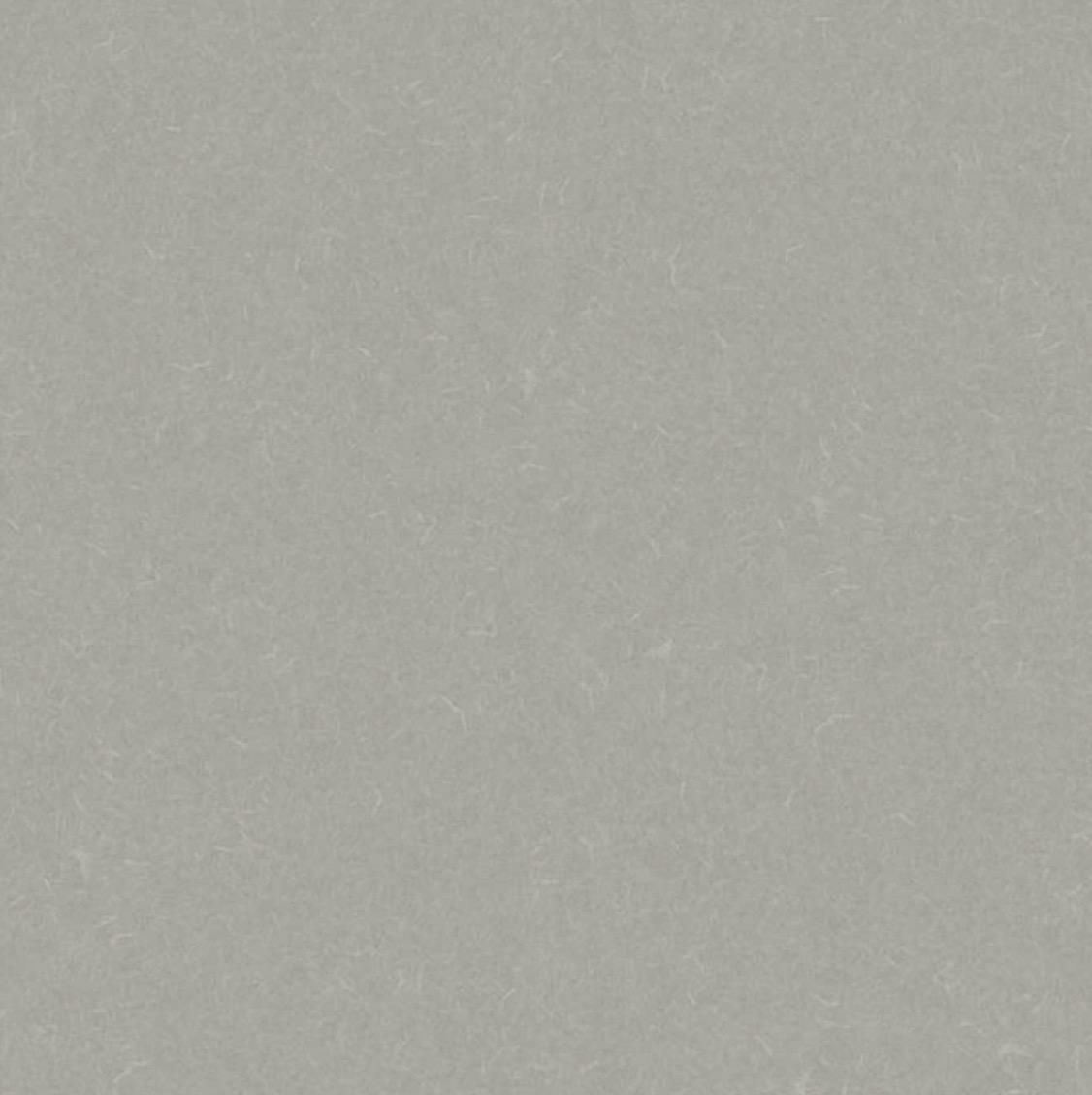 Vinyl-Grabo-Silver-Knight-Lotus-Mist
