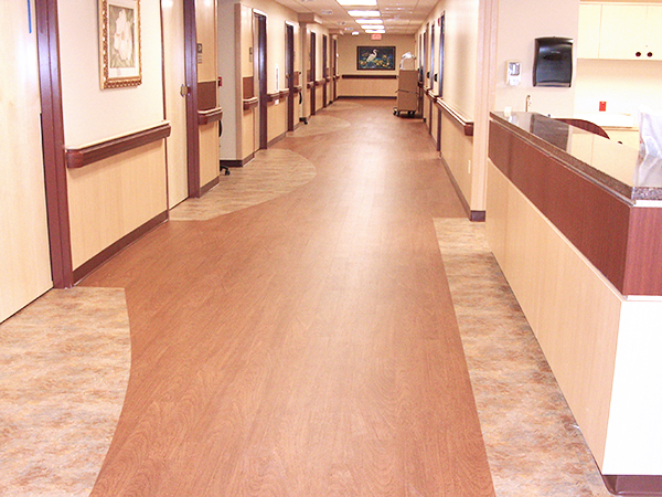 Morton Plant Hospital