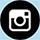 Instagram Yorkshore Sales and Marketing Commercial Flooring