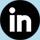 Linkedin Yorkshore Sales and Marketing Commercial Flooring