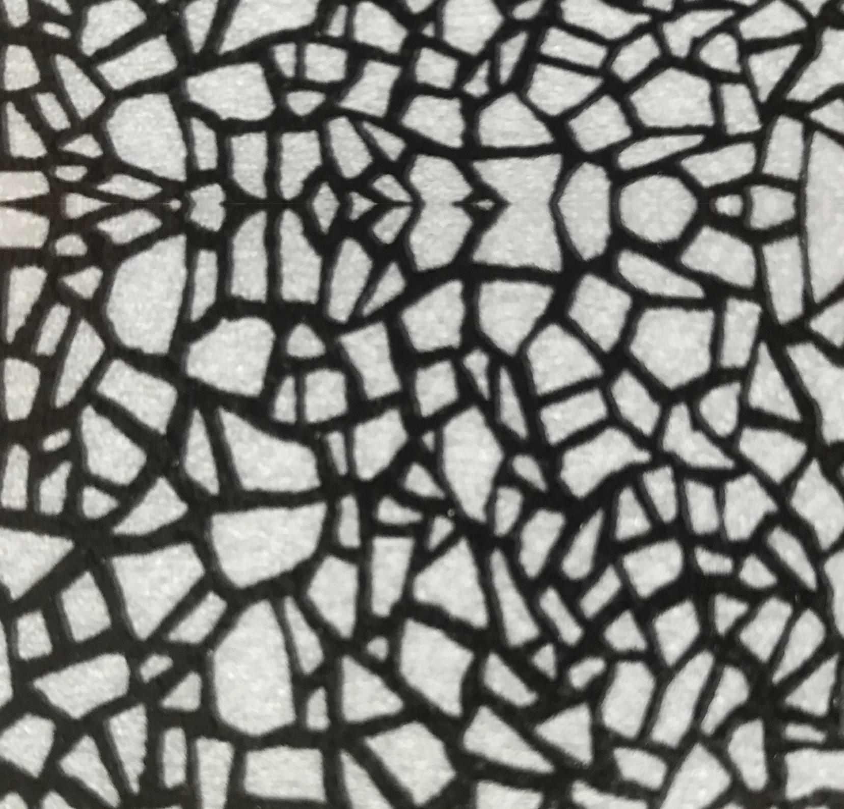 Black/White (388)