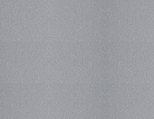 Grey (4000-616)