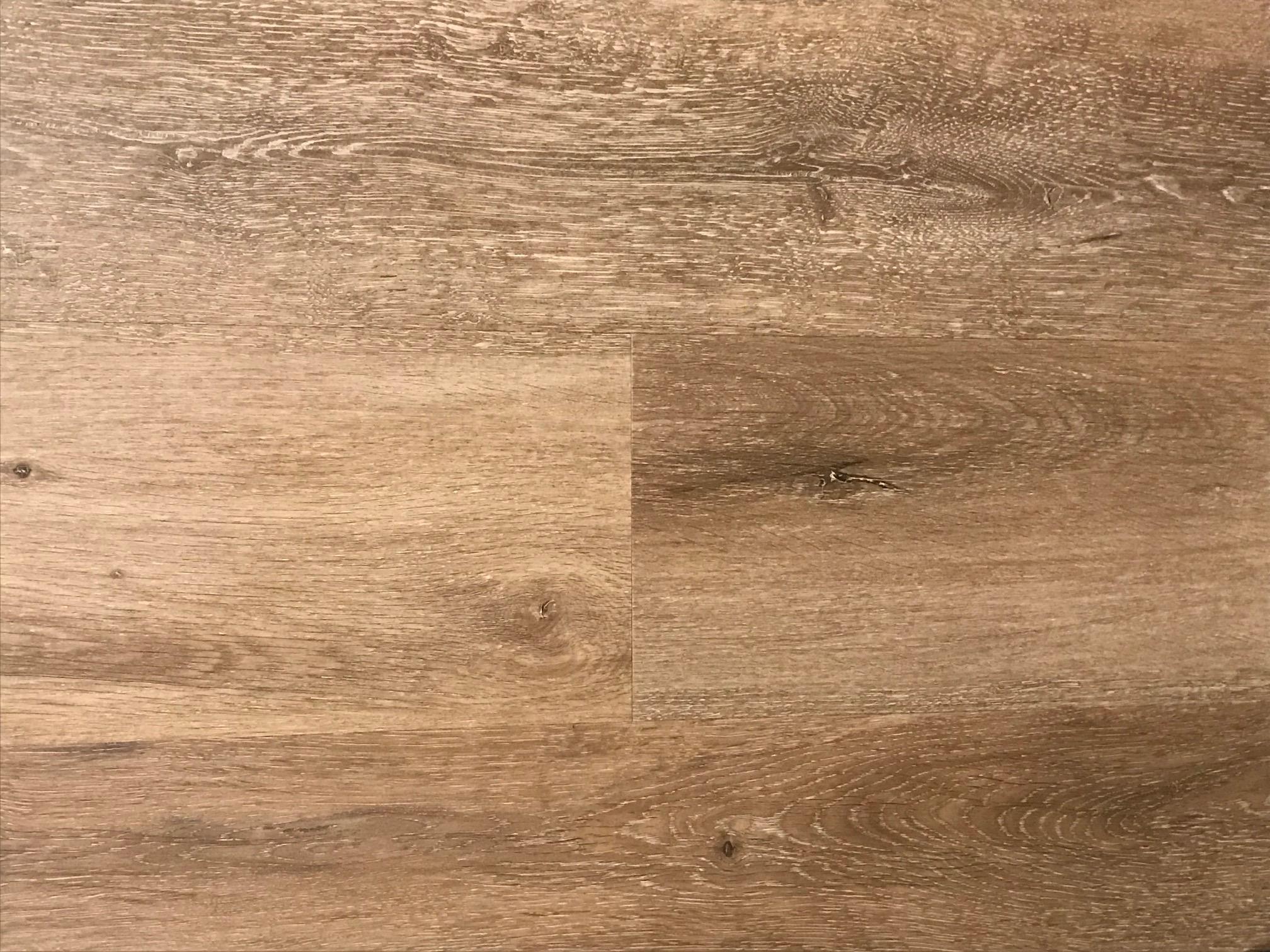 Driftwood Oak (AVOJMW51808S)