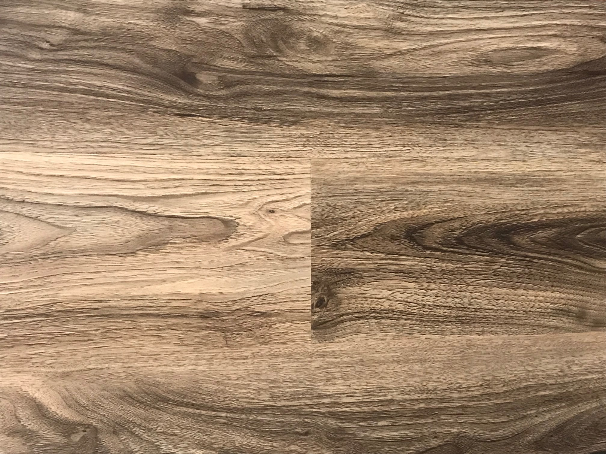 Weathered Barnwood (AVOJMW8253)