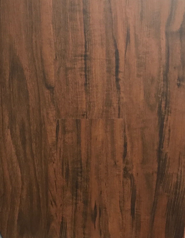 Whiskey Barrel Oak (AVOJMW060)