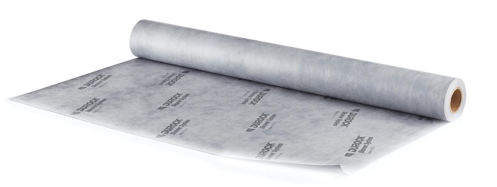 USG Waterproofing Membrane