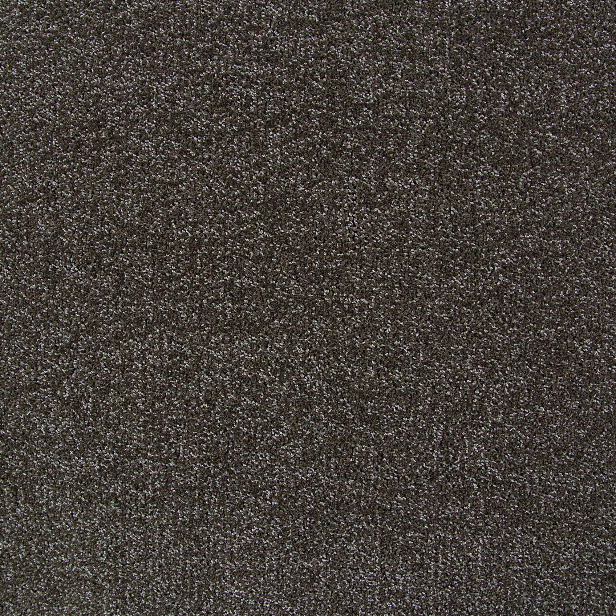 Mezzanine (1008-A2011)