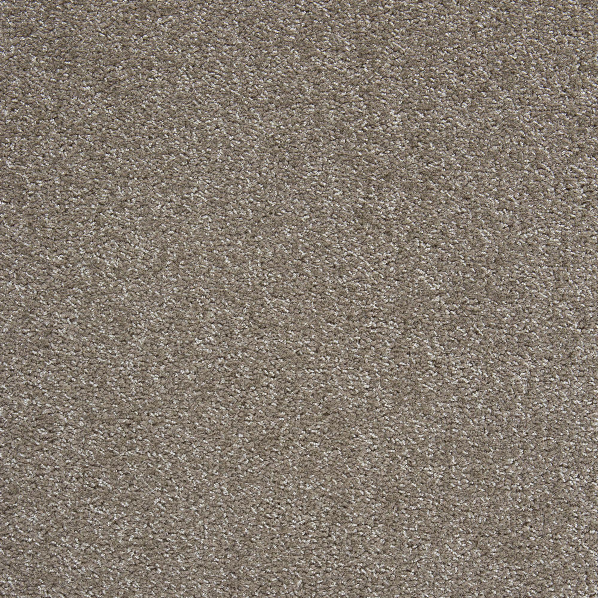 Atrium (1008-B0320)