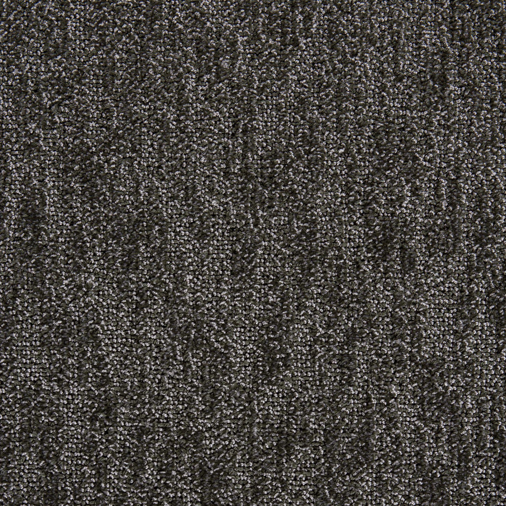 Rembrandt (1033-C6795)