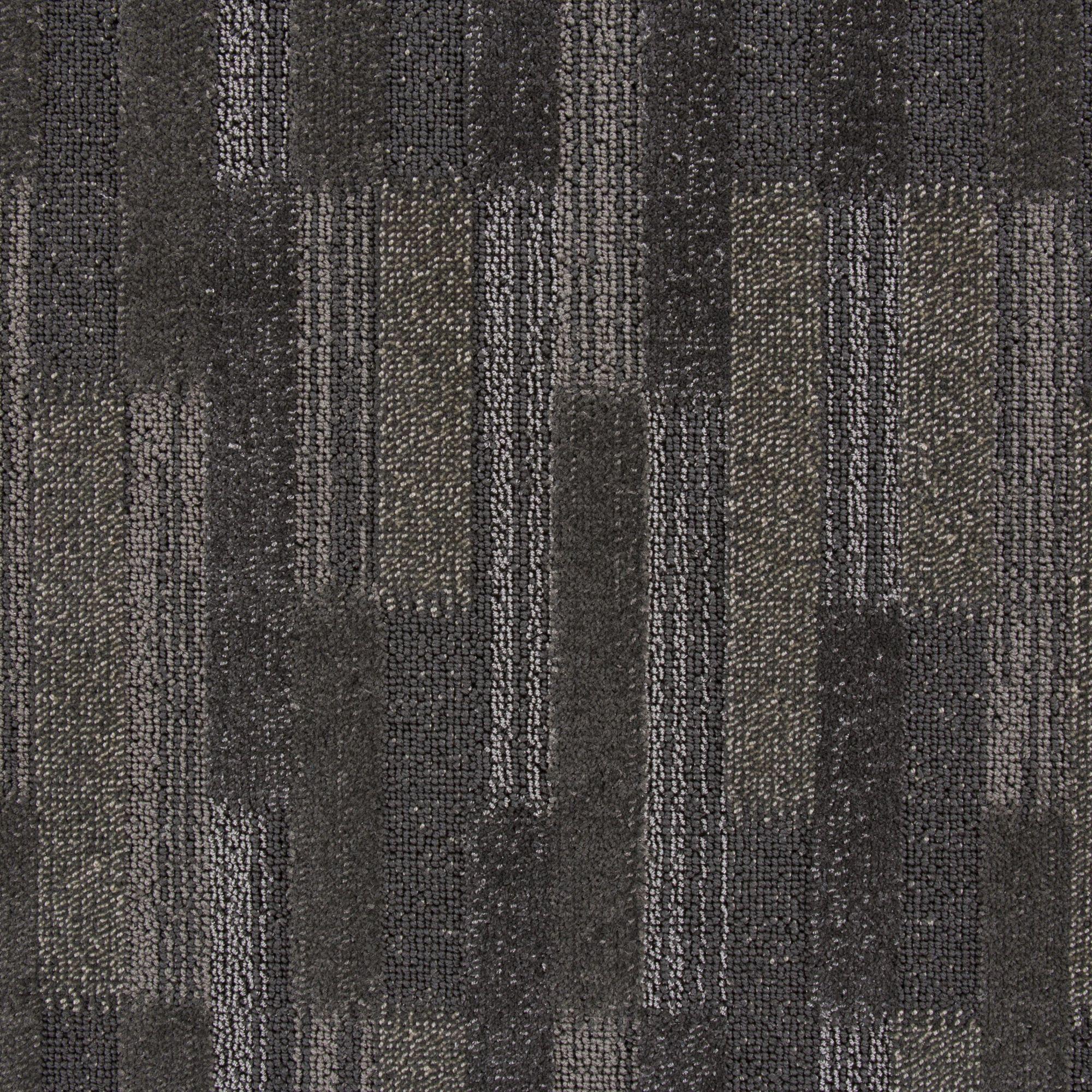 Boardroom (2023-C9795)