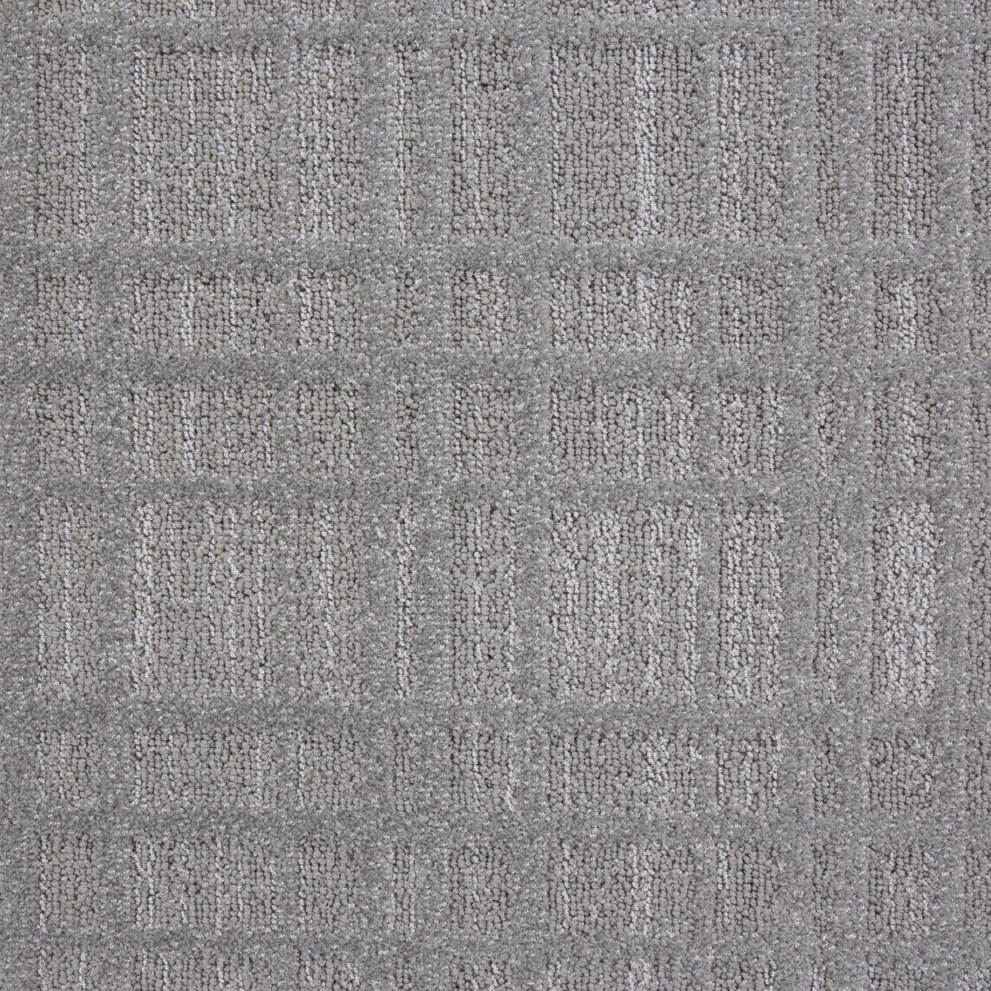 Cross Section (2060-B0226)