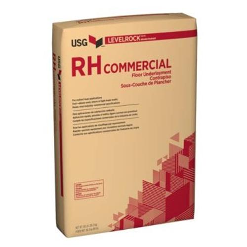 RH Series Floor
