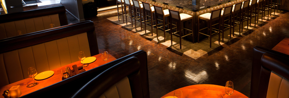 Yorkshore Hardwood Commercial Flooring