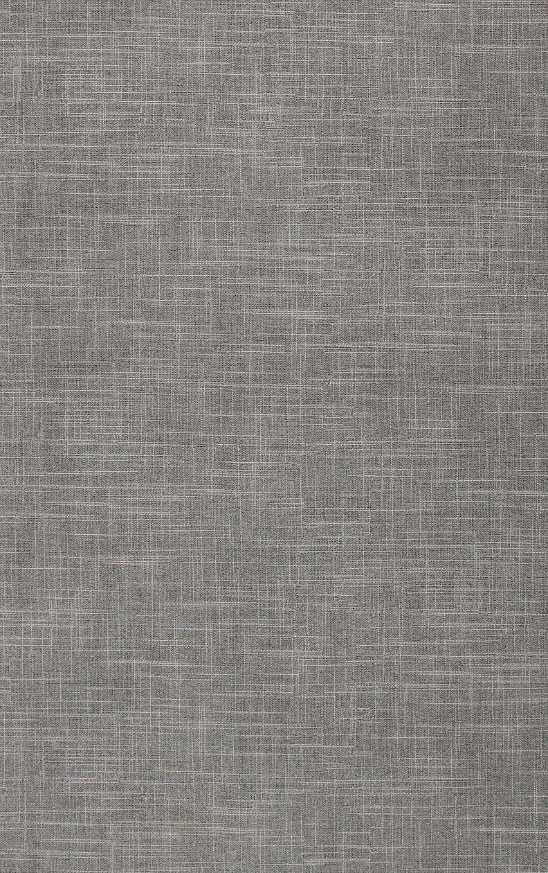 American-Biltrite-Mirra-Stone-30mil-Fabric-fusion-grey