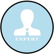 Yorkshore Sales & Marketing Flooring Experts