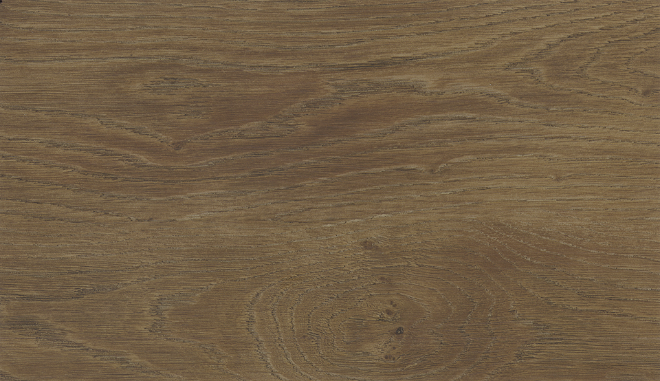 Smoked Oak (AVC-3070-20mil)