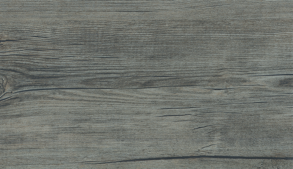 Weathered Barnwood (AVC-6000-20mil)