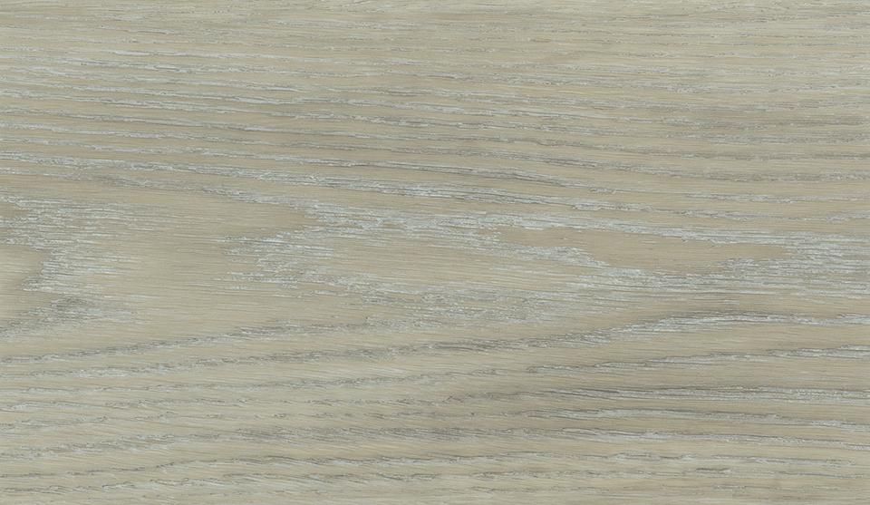 Coastal Driftwood (AVC-6020-20mil)